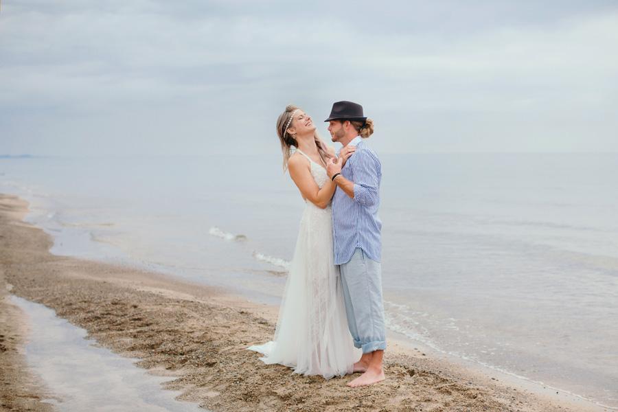 Bohemian-Lake-Michigan-Beach-Wedding054.jpg