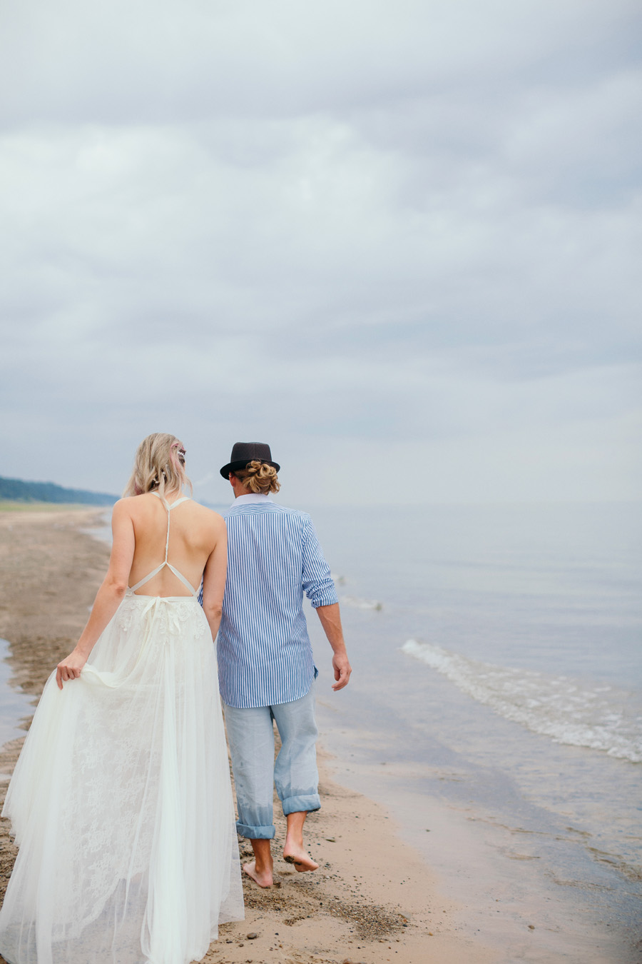 Bohemian-Lake-Michigan-Beach-Wedding056.jpg