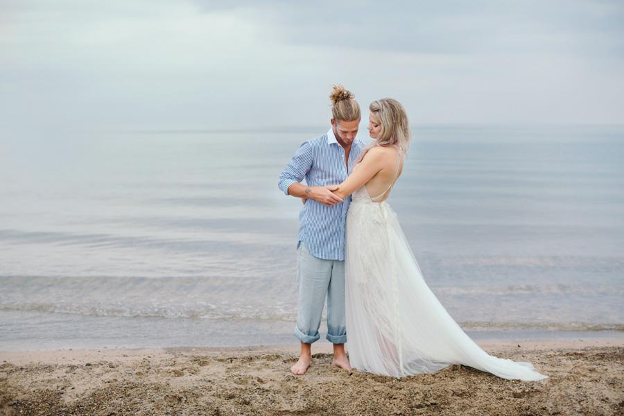Bohemian-Lake-Michigan-Beach-Wedding060.jpg