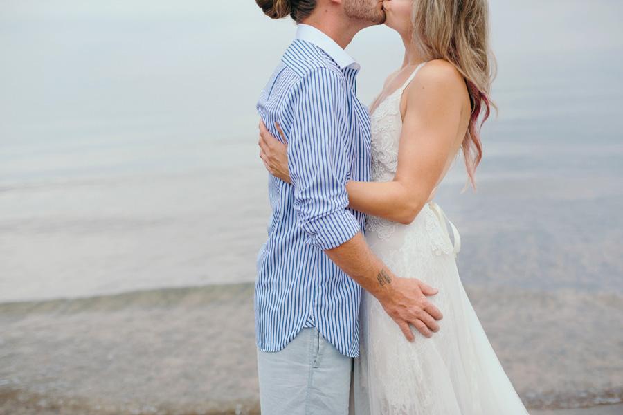 Bohemian-Lake-Michigan-Beach-Wedding061.jpg