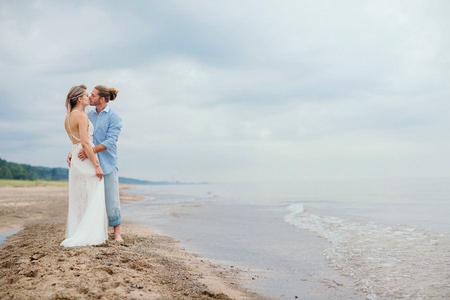 Bohemian-Lake-Michigan-Beach-Wedding066.jpg