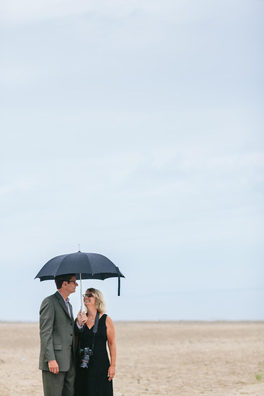 Bohemian-Lake-Michigan-Beach-Wedding075.jpg