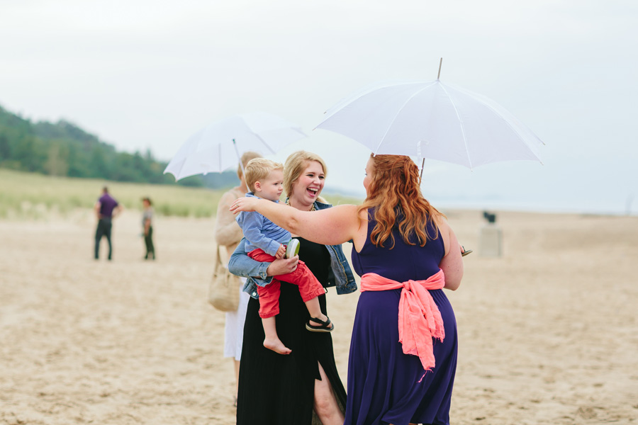 Bohemian-Lake-Michigan-Beach-Wedding076.jpg