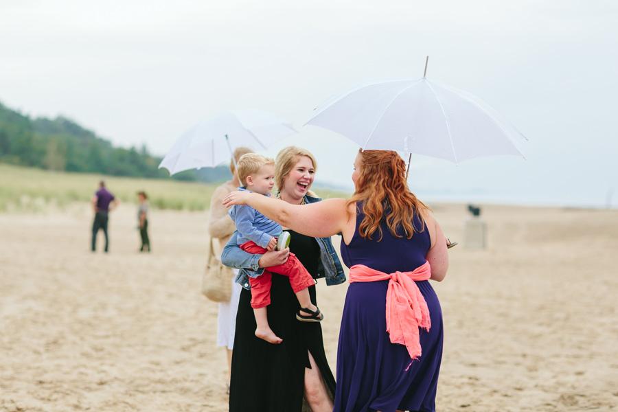 Bohemian-Lake-Michigan-Beach-Wedding076.jpg