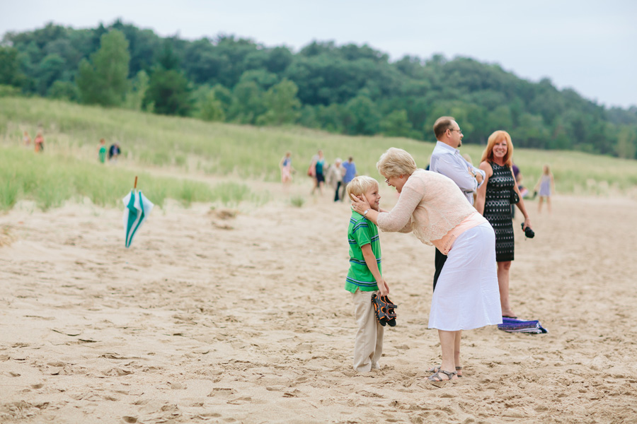 Bohemian-Lake-Michigan-Beach-Wedding079.jpg