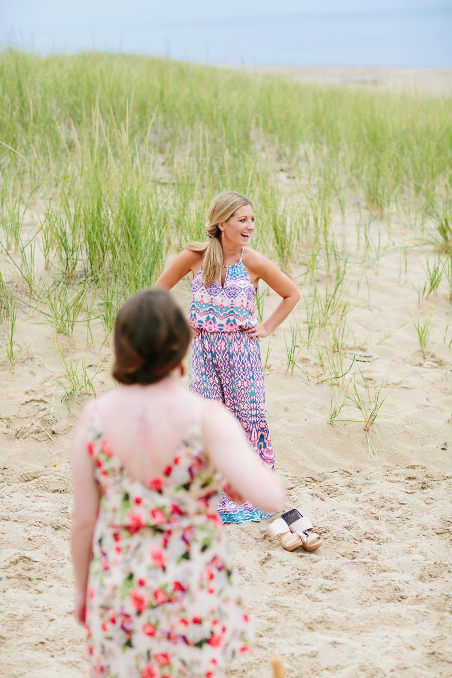 Bohemian-Lake-Michigan-Beach-Wedding084.jpg