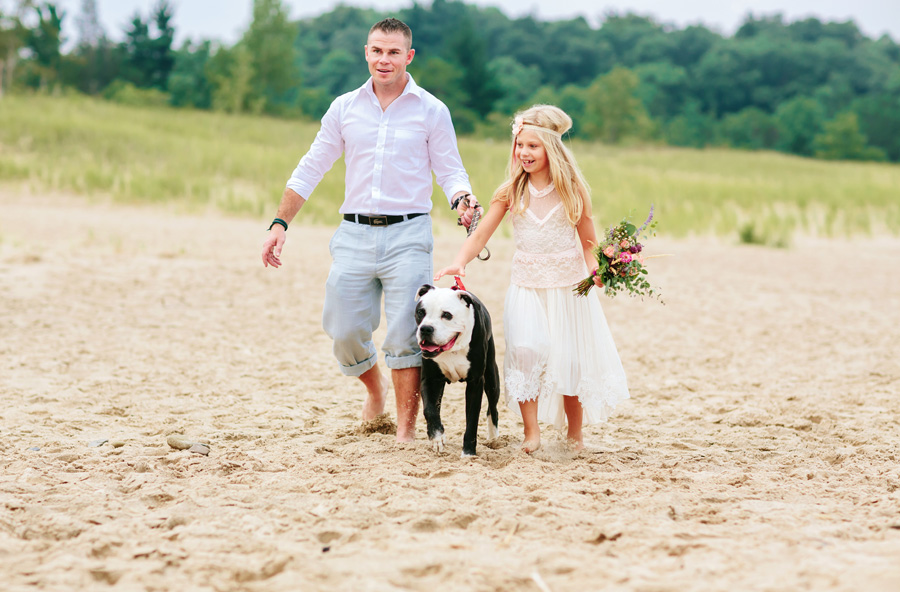 Bohemian-Lake-Michigan-Beach-Wedding085.jpg