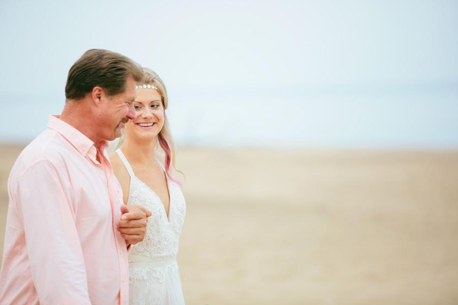 Bohemian-Lake-Michigan-Beach-Wedding087.jpg