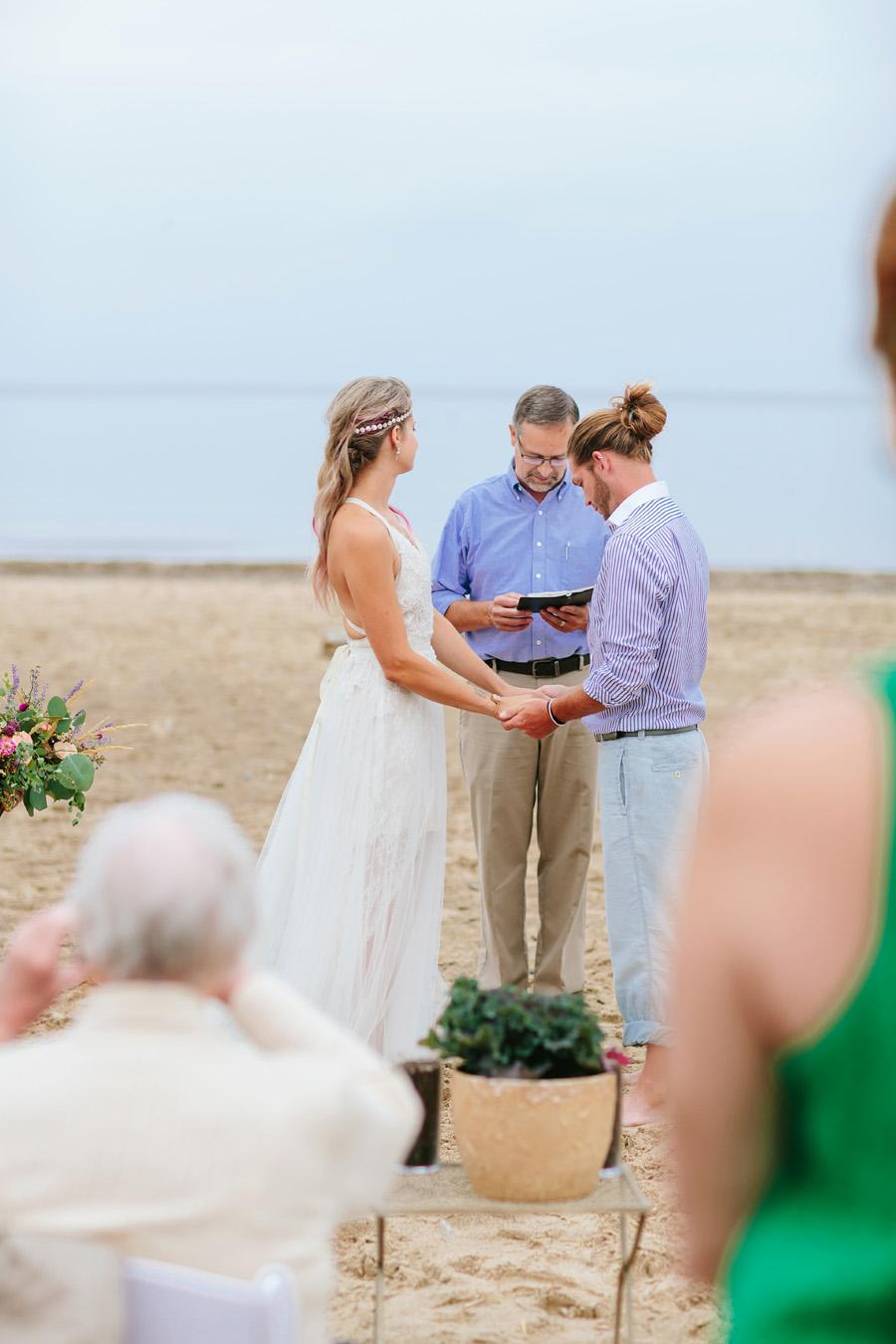 Bohemian-Lake-Michigan-Beach-Wedding091.jpg