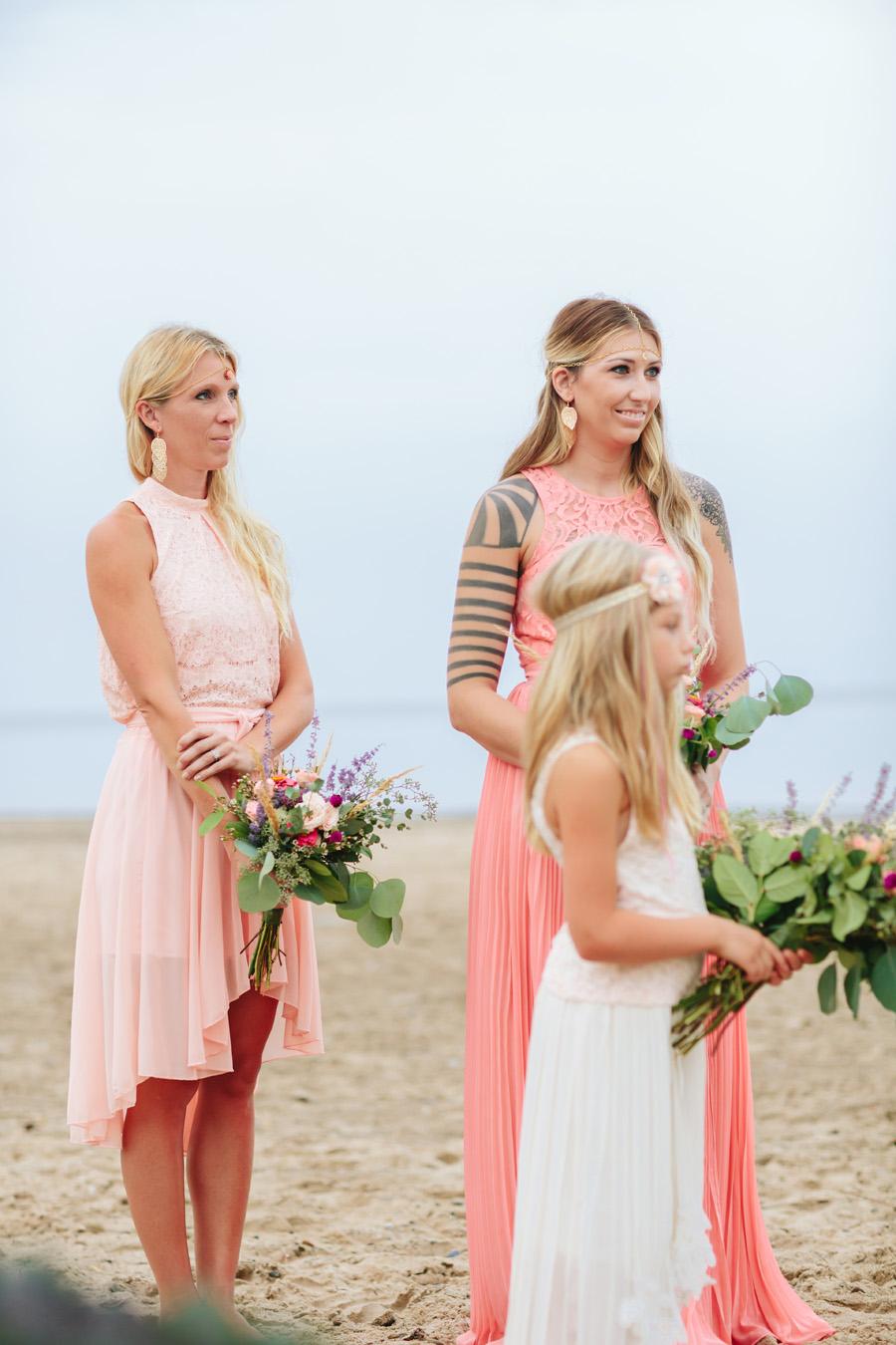 Bohemian-Lake-Michigan-Beach-Wedding093.jpg