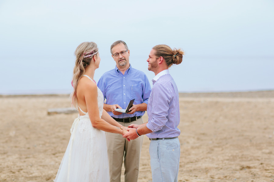 Bohemian-Lake-Michigan-Beach-Wedding100.jpg