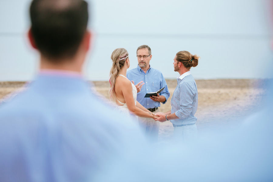 Bohemian-Lake-Michigan-Beach-Wedding095.jpg