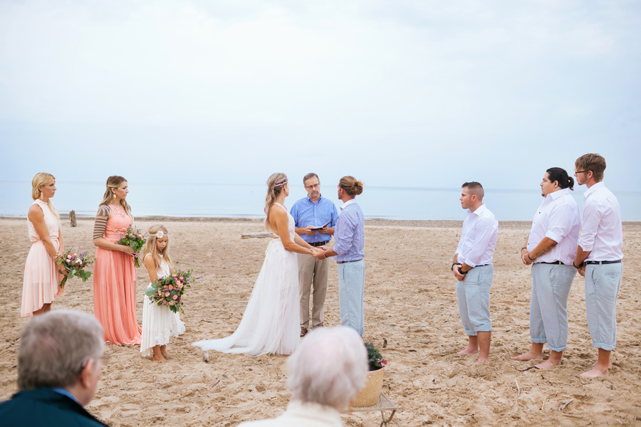 Bohemian-Lake-Michigan-Beach-Wedding098.jpg