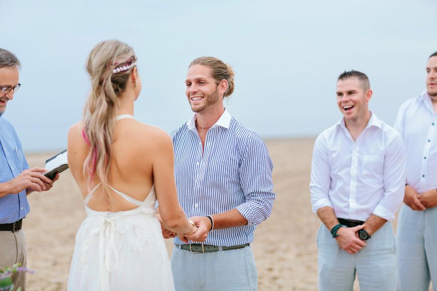 Bohemian-Lake-Michigan-Beach-Wedding101.jpg