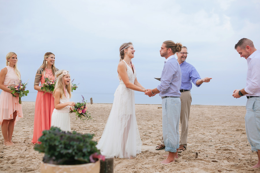 Bohemian-Lake-Michigan-Beach-Wedding102.jpg