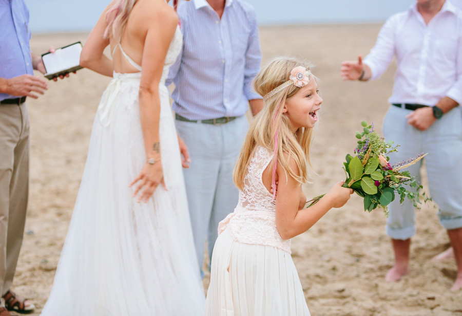 Bohemian-Lake-Michigan-Beach-Wedding105.jpg