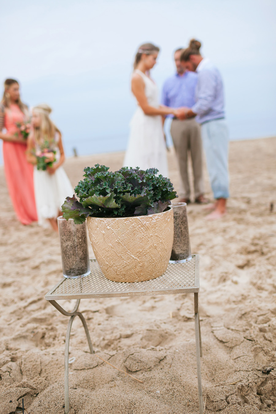 Bohemian-Lake-Michigan-Beach-Wedding107.jpg
