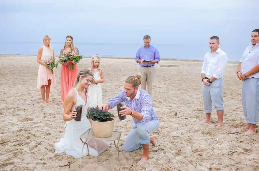 Bohemian-Lake-Michigan-Beach-Wedding108.jpg