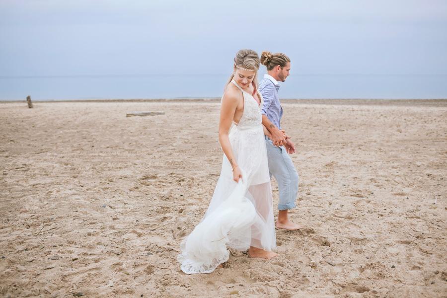Bohemian-Lake-Michigan-Beach-Wedding113.jpg