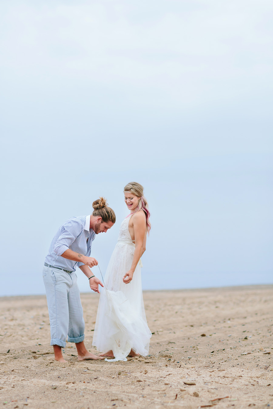 Bohemian-Lake-Michigan-Beach-Wedding114.jpg