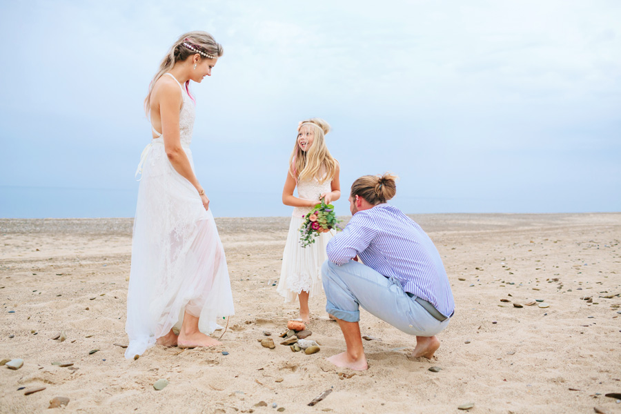 Bohemian-Lake-Michigan-Beach-Wedding116.jpg