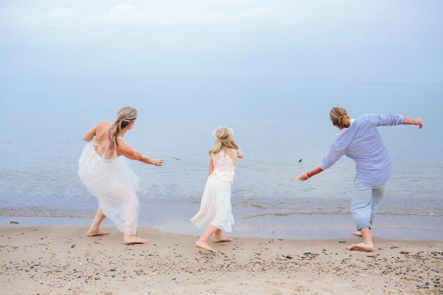 Bohemian-Lake-Michigan-Beach-Wedding118.jpg