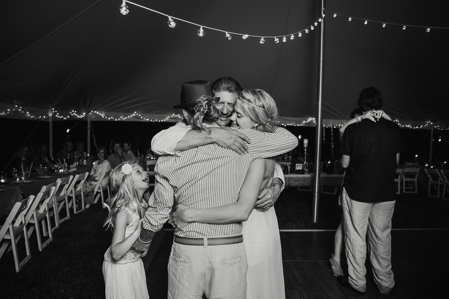 Bohemian-Lake-Michigan-Beach-Wedding145.jpg