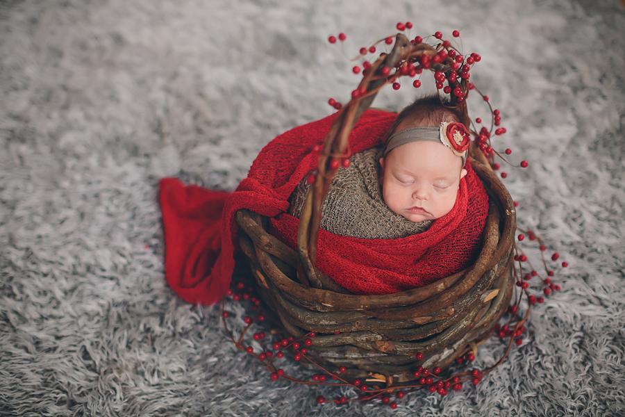 Artistic-Newborn-Photography06.jpg