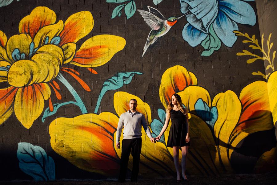 mural-art-engagement-photography24.jpg