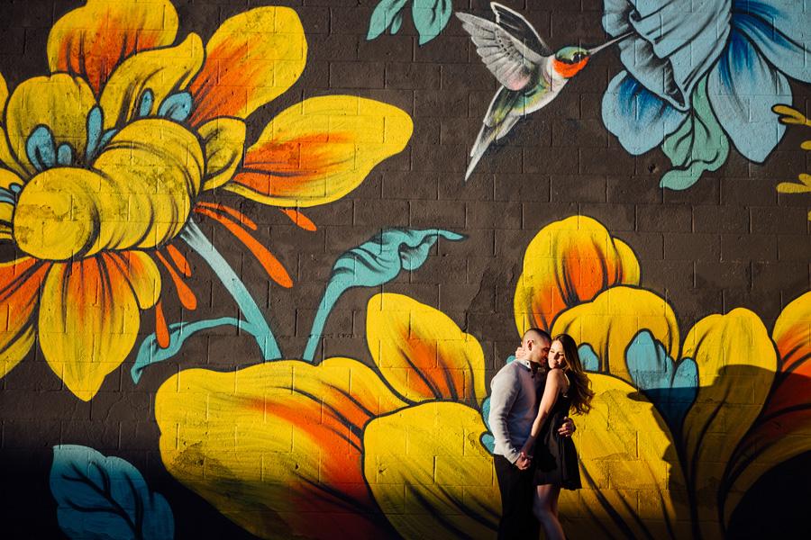 mural-art-engagement-photography32.jpg