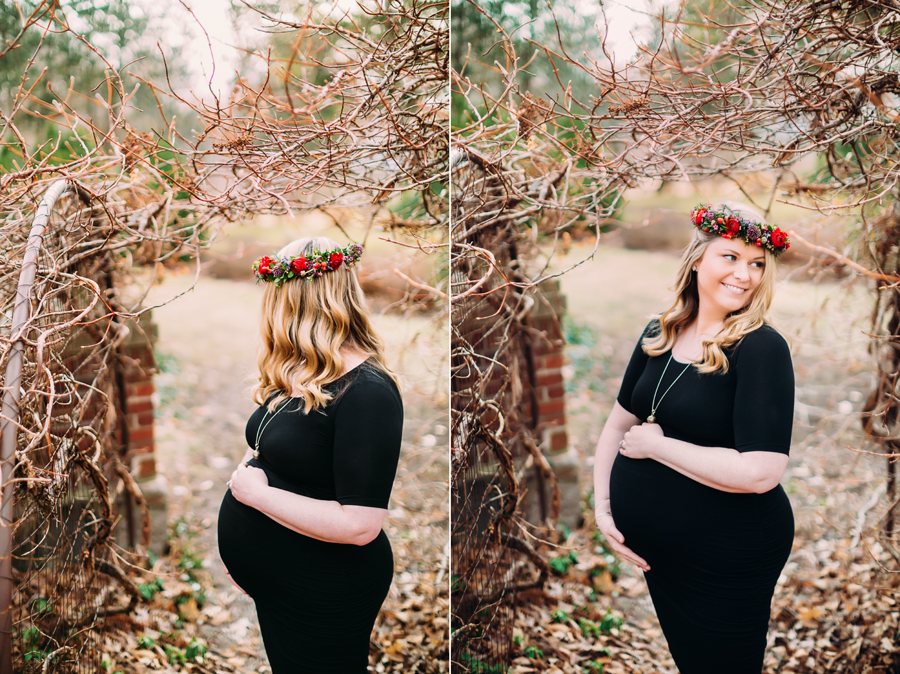 greenhouse-maternity-photography-red-flowercrown22.jpg