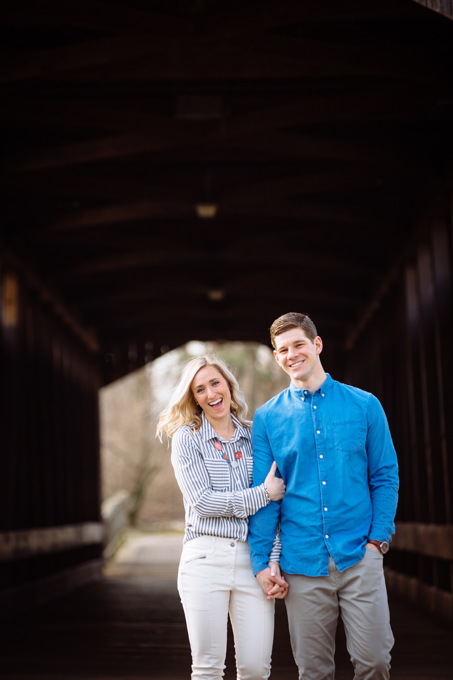 engagement-photography-downtown-grand-rapids21.jpg
