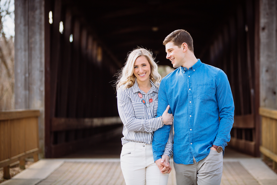 engagement-photography-downtown-grand-rapids22.jpg