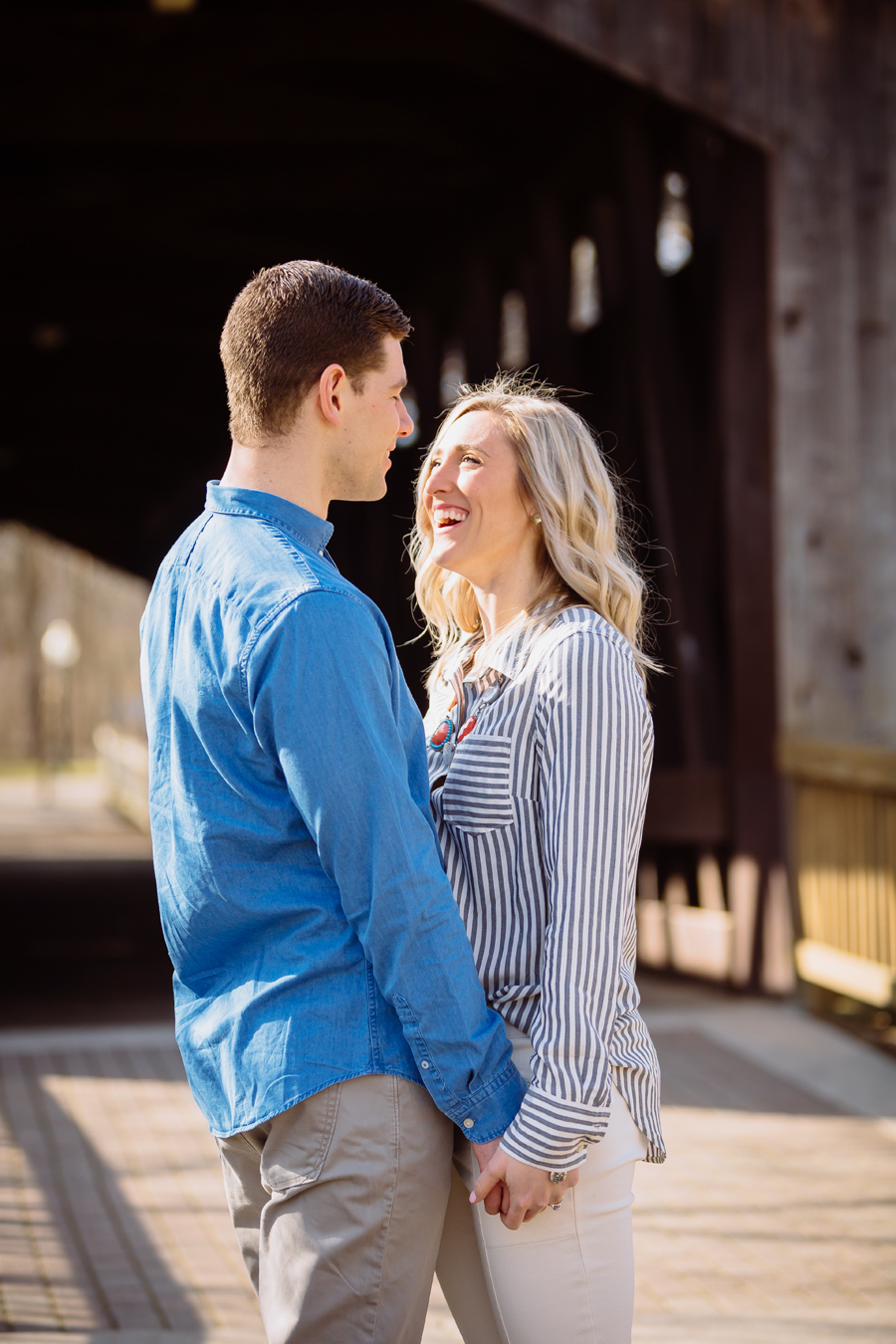 engagement-photography-downtown-grand-rapids24.jpg