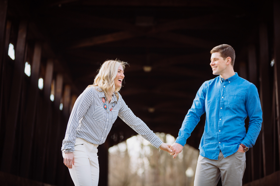 engagement-photography-downtown-grand-rapids26.jpg