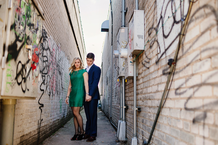 engagement-photography-downtown-grand-rapids27.jpg