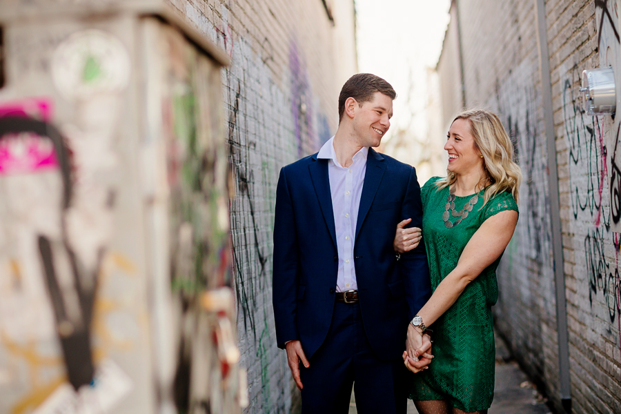 engagement-photography-downtown-grand-rapids30.jpg