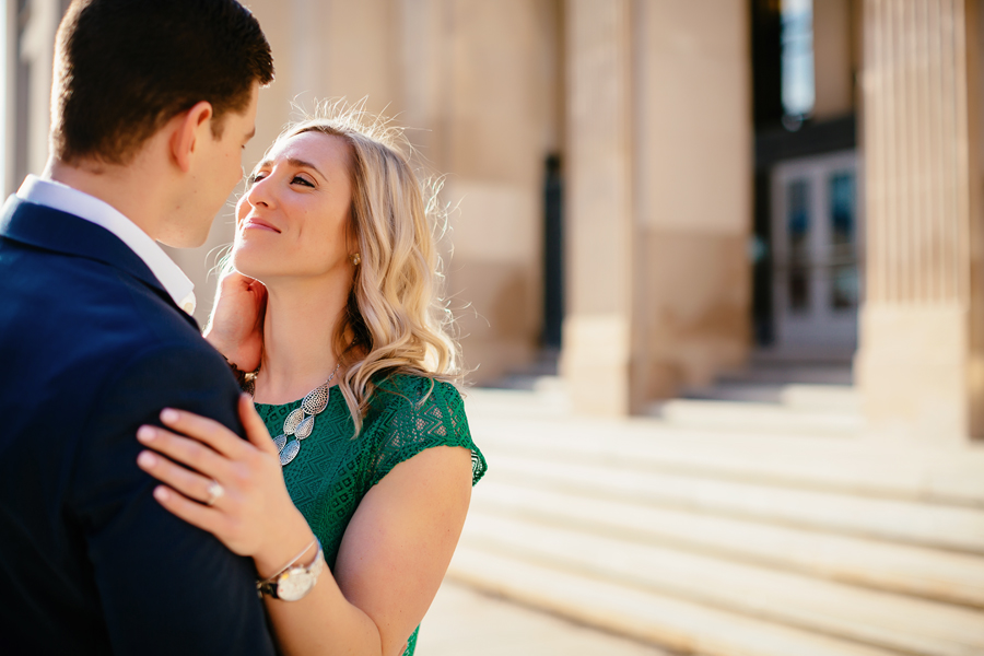 engagement-photography-downtown-grand-rapids32.jpg