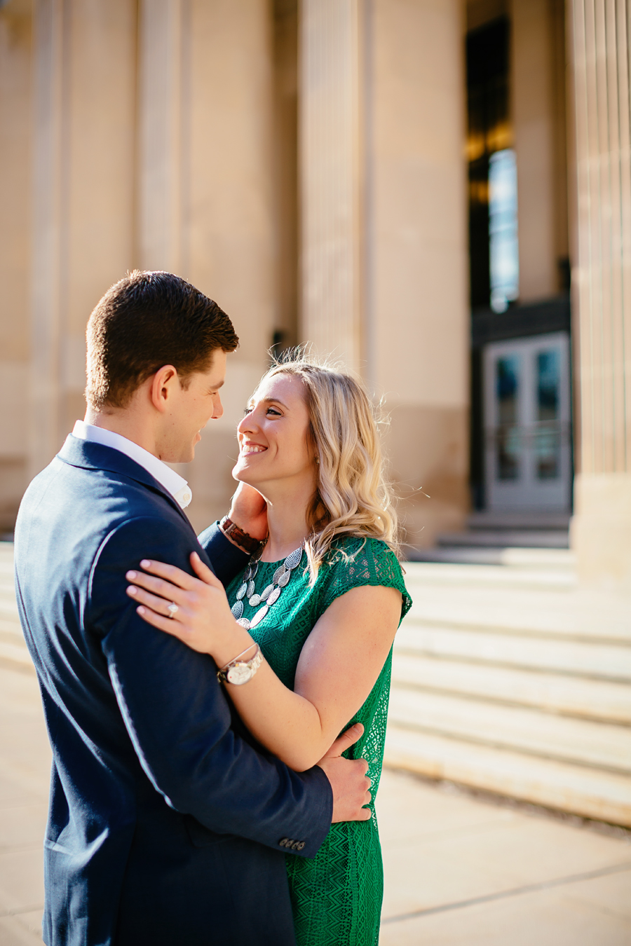 engagement-photography-downtown-grand-rapids33.jpg