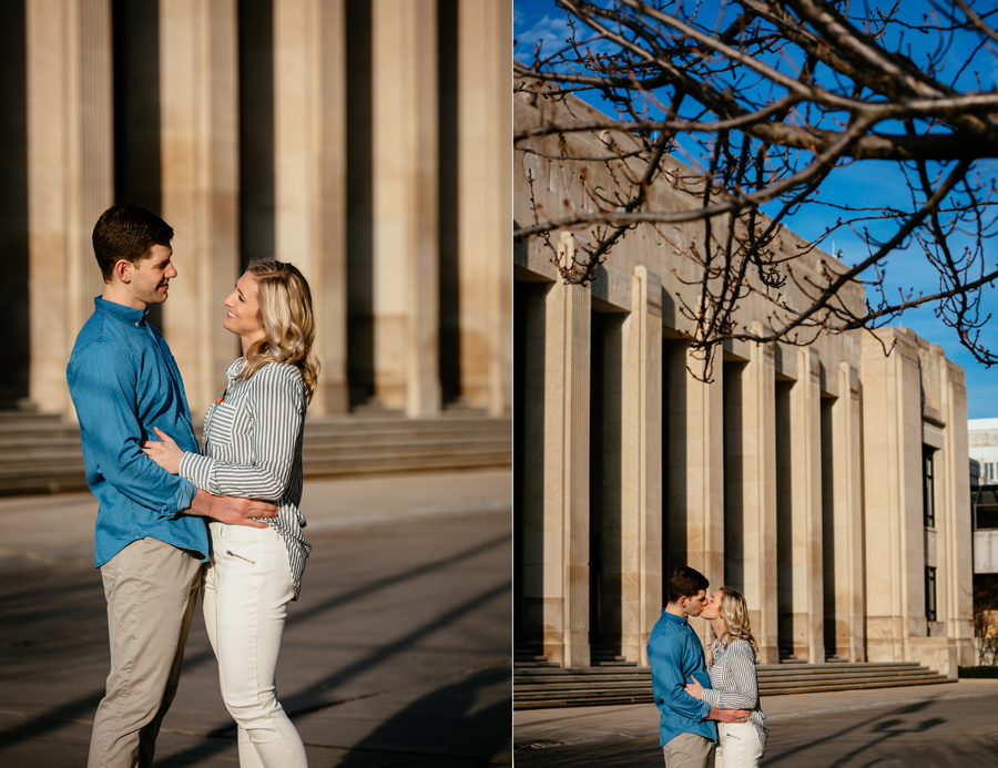 engagement-photography-downtown-grand-rapids38.jpg
