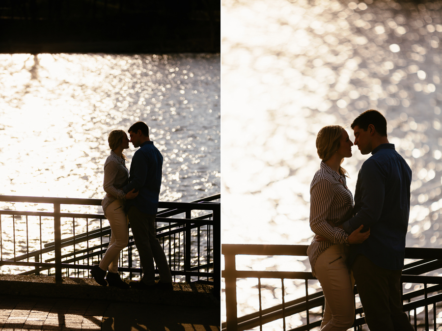 engagement-photography-downtown-grand-rapids40.jpg