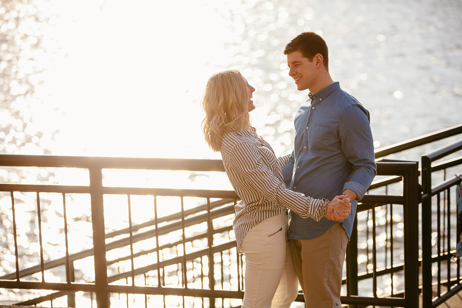 engagement-photography-downtown-grand-rapids41.jpg