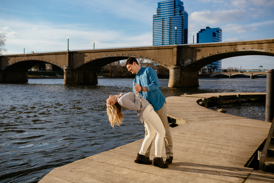 engagement-photography-downtown-grand-rapids44.jpg