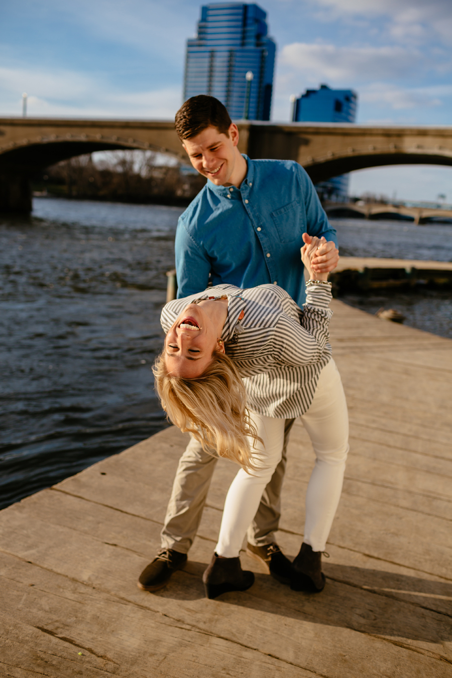 engagement-photography-downtown-grand-rapids45.jpg