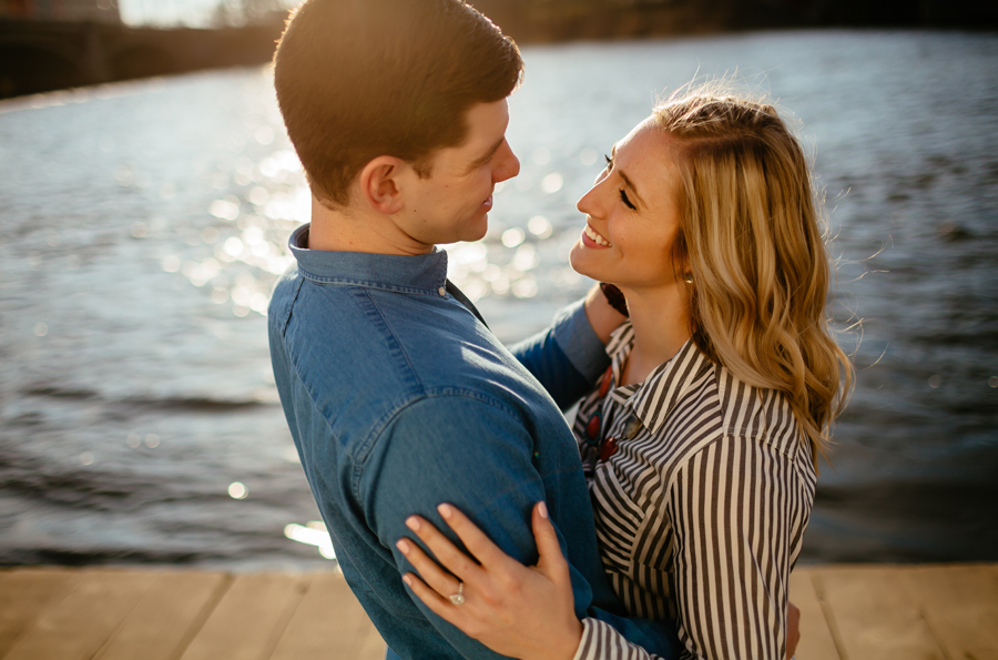 engagement-photography-downtown-grand-rapids49.jpg