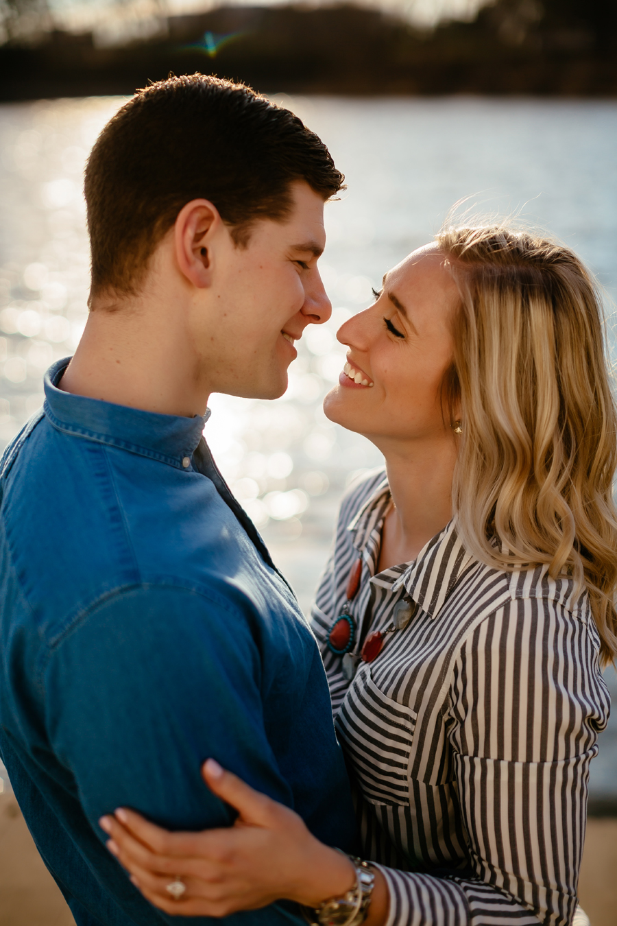 engagement-photography-downtown-grand-rapids52.jpg