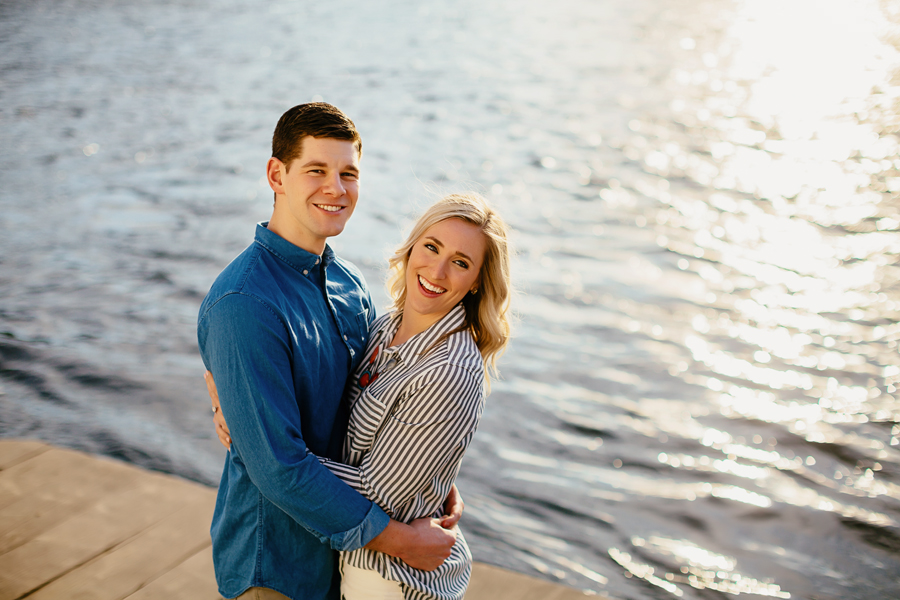 engagement-photography-downtown-grand-rapids54.jpg