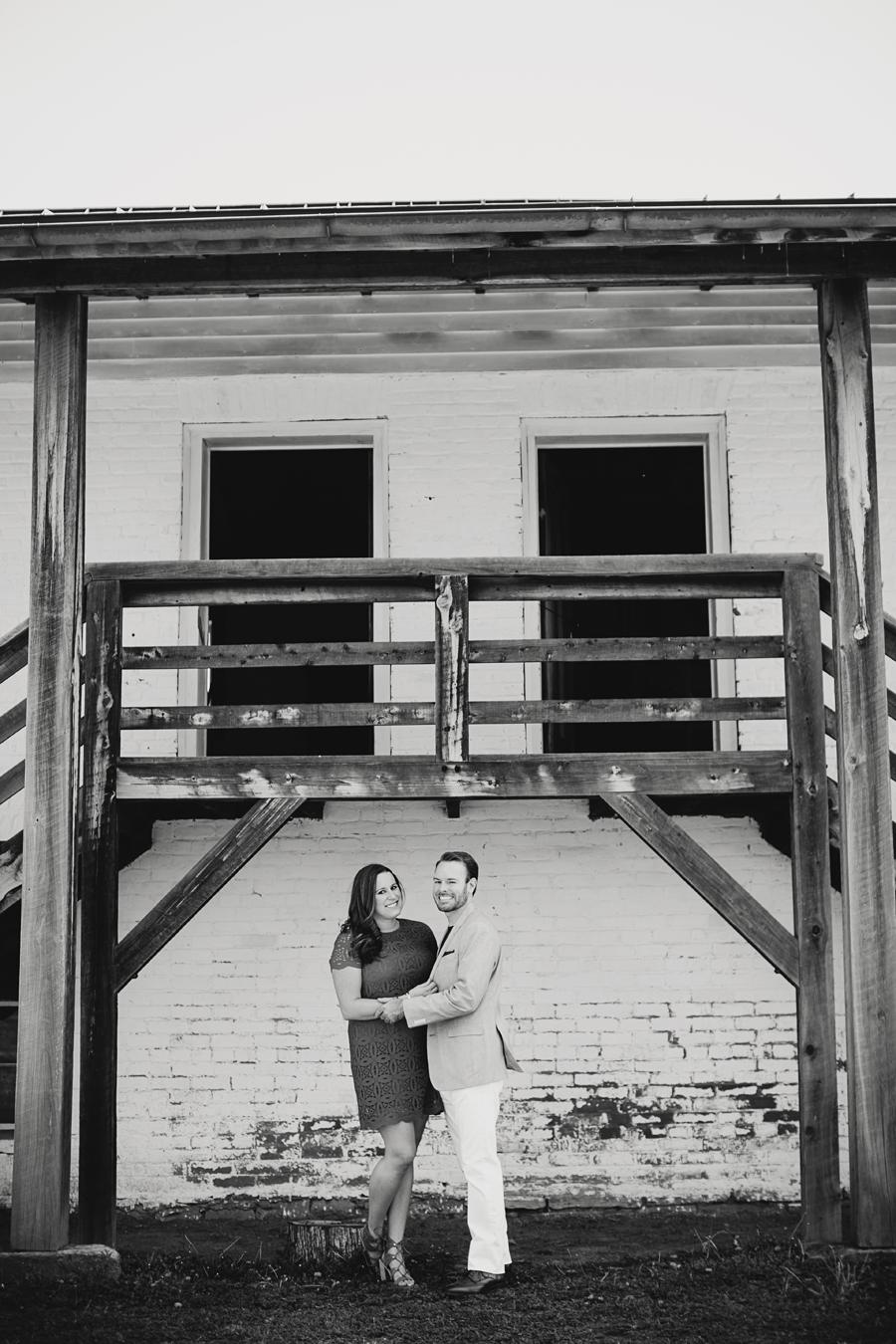 Nashville Engagement Photography04.jpg