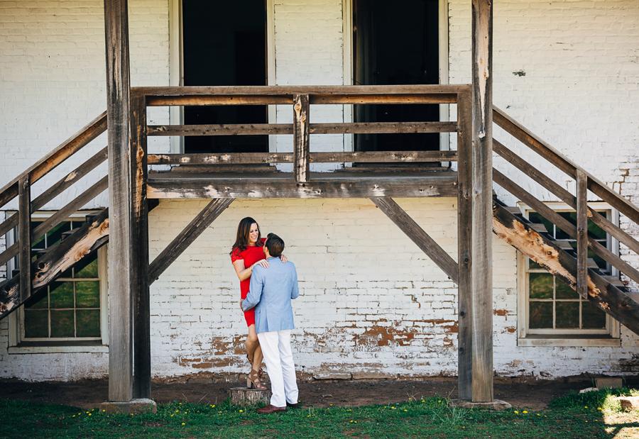 Nashville Engagement Photography03.jpg