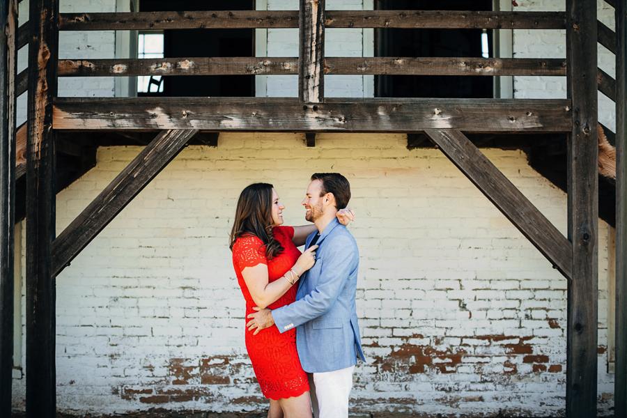 Nashville Engagement Photography05.jpg